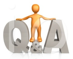royalty-free-questions-and-answers-clipart-illustration-19277