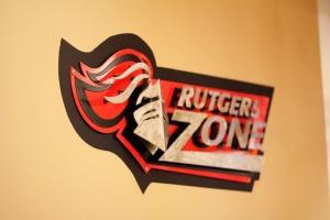 RutgersZone