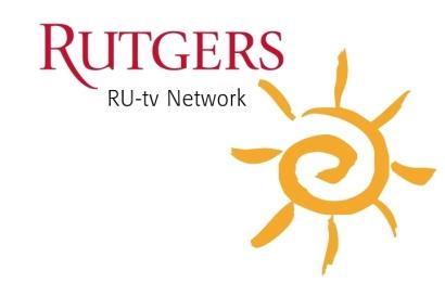 rutv logo 2